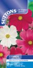 Seeds Flowering G-O
