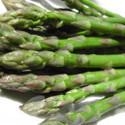 Gijnlim (AGM) (Asparagus Crowns)