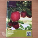 Fruit Growers Handbook