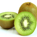 Kiwi Fruit Plants