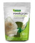 Rootgrow - Mycorrhizal fungi