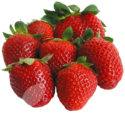 Special Offer (Strawberry Runners)