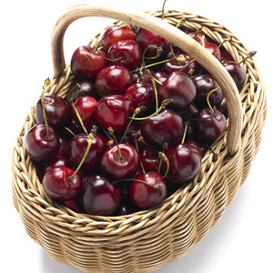 Sweet Cherry Summit Fruit Trees For Sale
