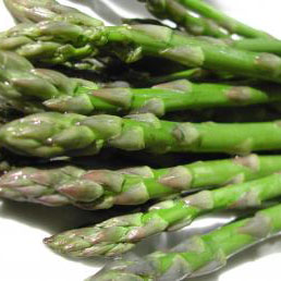 how to buy asparagus in manitoba