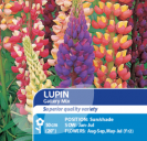 Lupin Gallery Mix