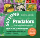 Flower Mix (Predators)