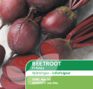 Beetroot F1 Pablo
