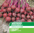 Beetroot F1 Action