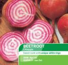 Beetroot Chioggia