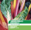 Swiss Chard Bright Lights