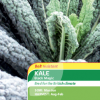 Kale Black Magic