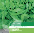 Lettuce John