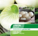 Onion Borettana