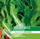 Rocket Wild