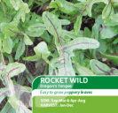 Rocket Wild Dragon's Tongue