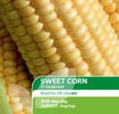 Sweet Corn Goldcrest F1
