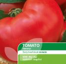 Tomato Faworyt
