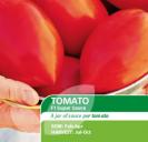Tomato F1 Super Sauce