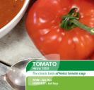 Tomato Heinz 1350