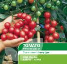 Tomato F1 Sweet Million