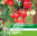 Hanging Basket Tomato F1 Tumbler