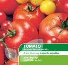 Tomato Summer Sensation Mix