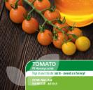 Tomato Honeycomb F1