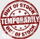 All Rootstocks Out Of Stock