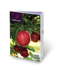 Blackmoor Fruitgrowers Handbook
